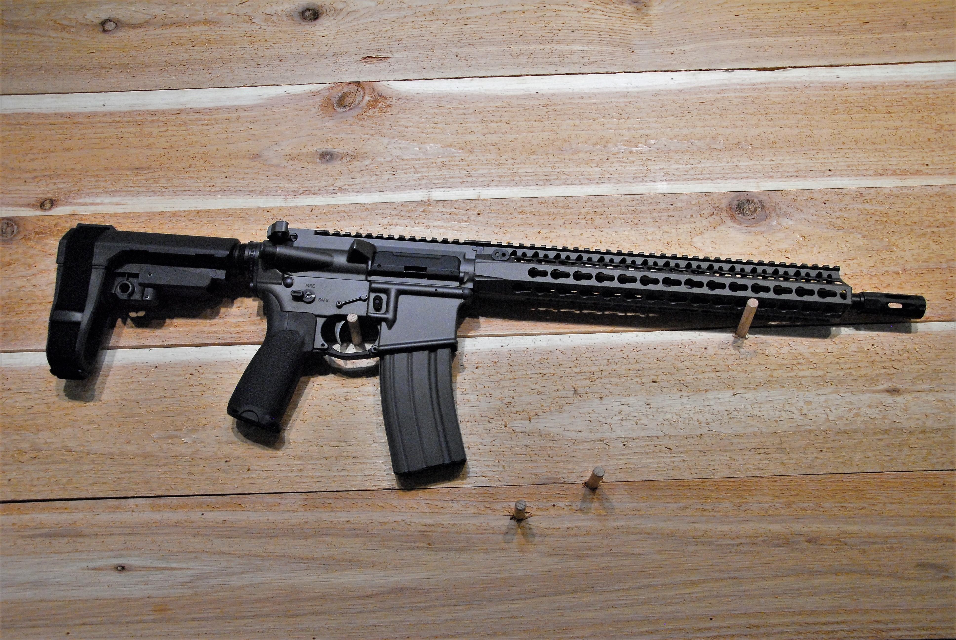 Adelbridge New & Used Pistols, Handguns, Revolvers in San Antonio, TX