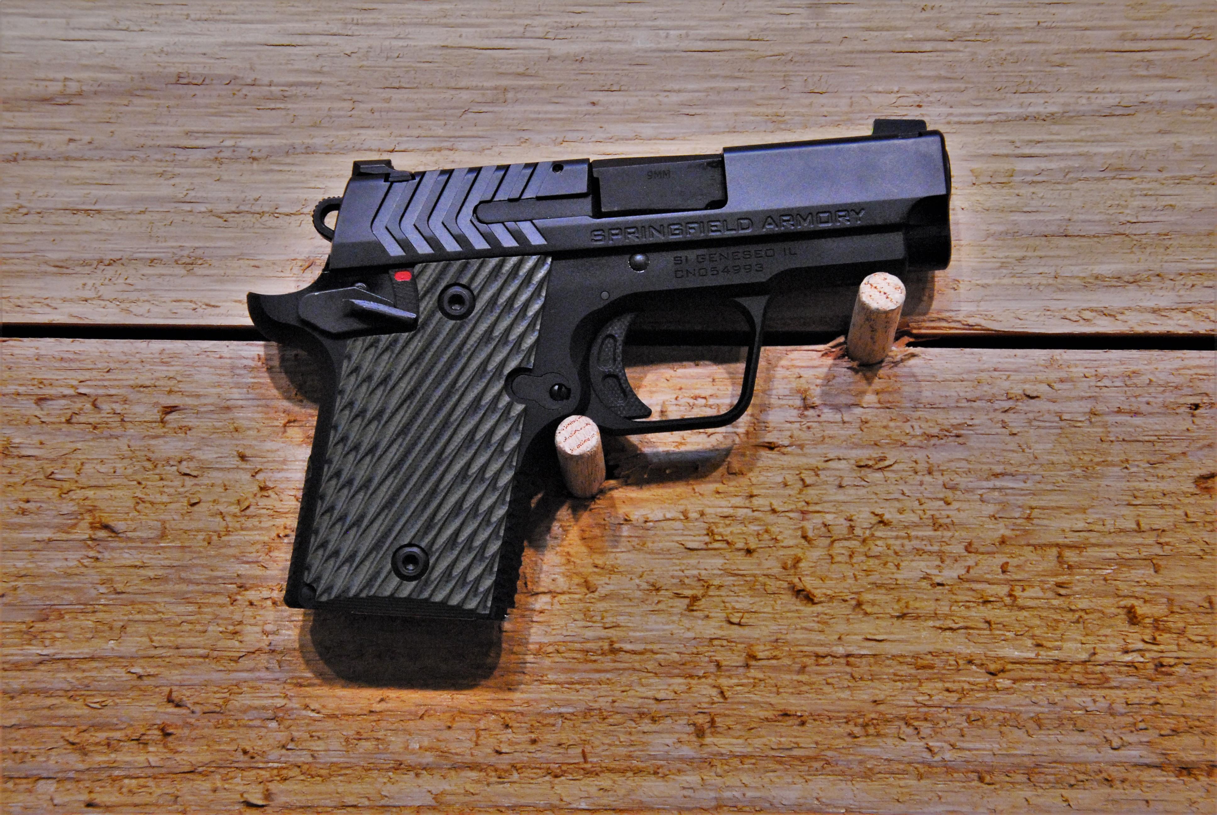 Adelbridge New & Used Pistols, Handguns, Revolvers in San