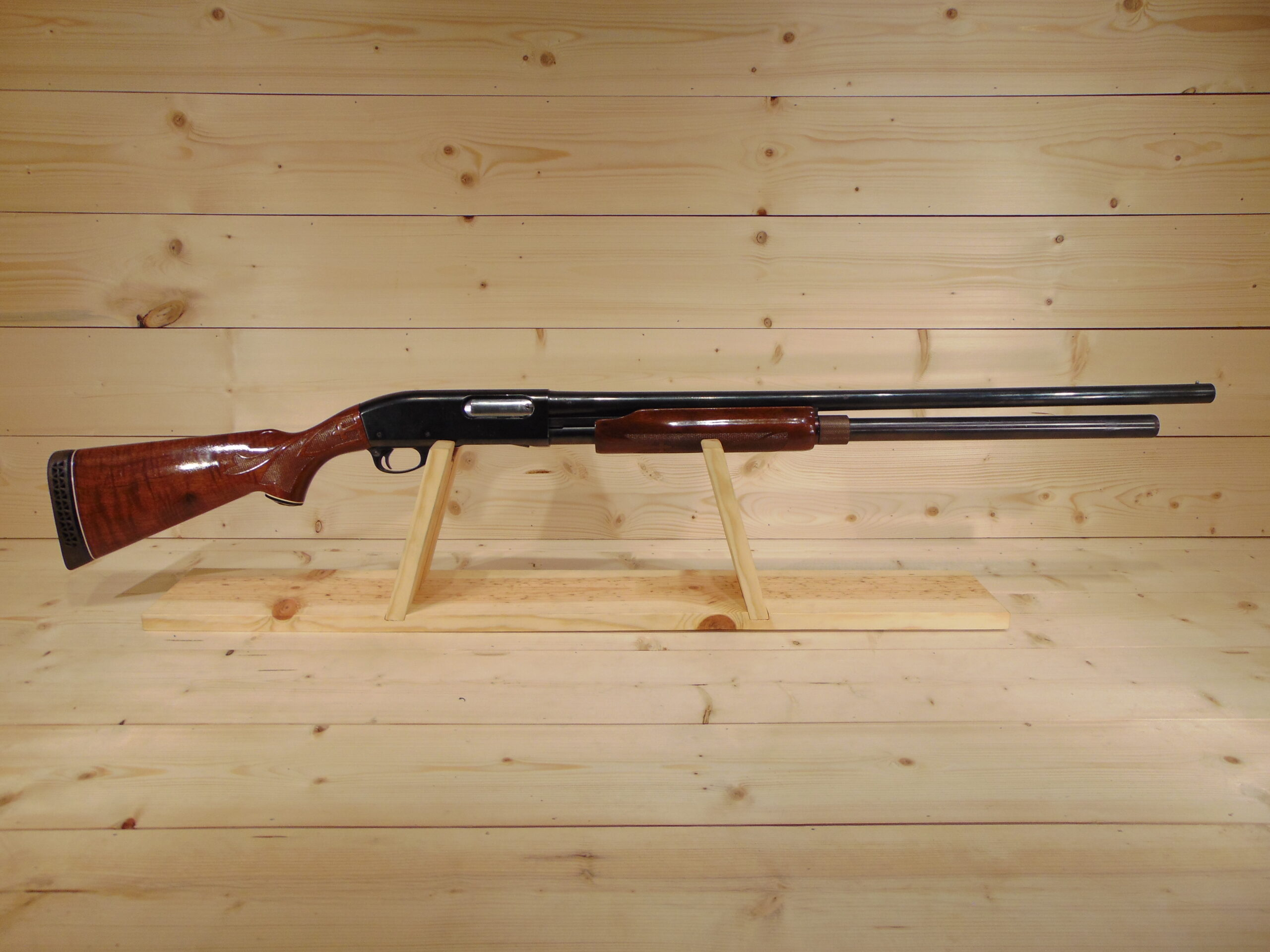 Remington-870-Wingmaster-Extended